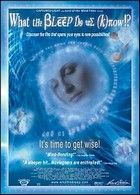 Mi a csudát tudunk a világról? (2004) online film