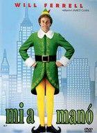 Mi a manó (2003) online film