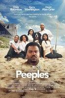 Mi, a népség (2013) online film
