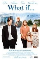 Mi lenne ha? (2001) online film