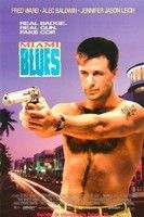 Miami blues (1990) online film