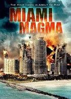 Miami végveszélyben (2011) online film
