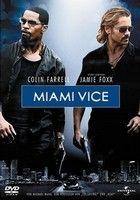 Miami Vice (2006) online film