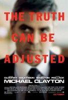 Michael Clayton (2007) online film
