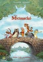 Micimackó (2011) online film