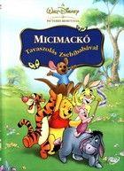 Micimackó: Tavaszolás Zsebibabával (2004) online film
