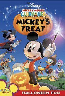 Mickey Egér játszótere - Mickey és Donald farmja (2015) online film