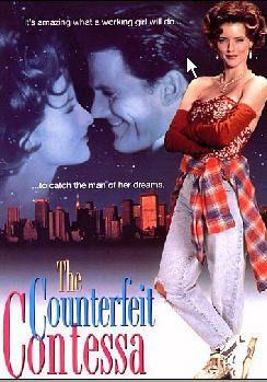 Micsoda hercegnő (1994) online film