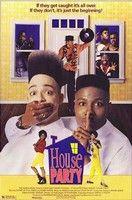 Micsoda buli (1990) online film