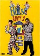 Micsoda buli 2. (1991) online film