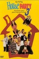 Micsoda buli 3. (1994) online film