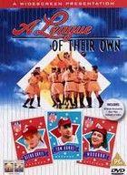 Micsoda csapat (1992) online film