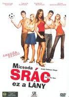 Micsoda sr�c ez a l�ny! (2006) online film