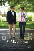 Middleton (2013) online film