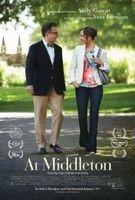 Middleton (2013) online film