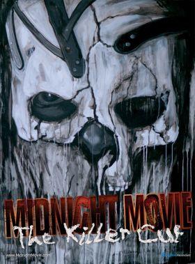 Midnight Movie (2008) online film