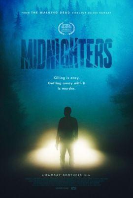 Midnighters (2017) online film
