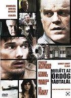 Mielőtt az ördög rádtalál (2007) online film