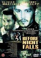 Mielőtt leszáll az éj (2000) online film