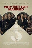 Miért nősültem meg? (2007) online film