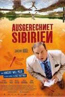 Miért pont Szibéria? (2012) online film
