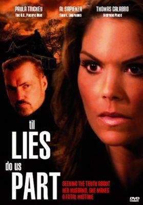 Míg a gyanú el nem választ (2007) online film
