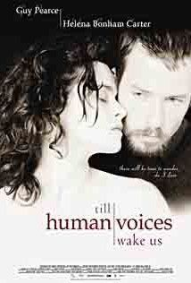 Míg hangod nem ébreszt (2002) online film