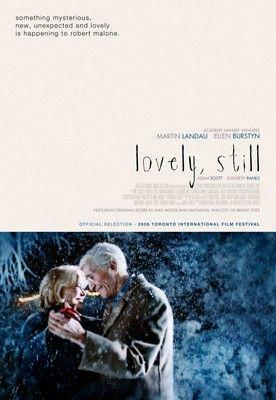 Míg élünk, szeretünk (2008) online film