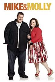 Mike és Molly 6. évad (2016) online sorozat