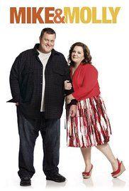 Mike és Molly (Mike & Molly) 5. évad (2014) online sorozat