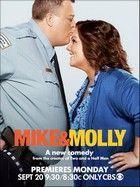 Mike és Molly (2010) online sorozat