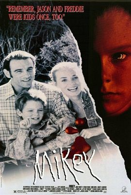 Mikey (1992) online film