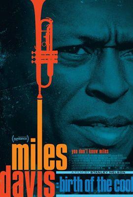 Miles Davis: A Cool születése (2019) online film