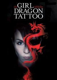 Millennium trilógia 1. - A tetovált lány (2009) online film