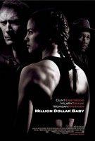 Millió dolláros bébi (2004) online film
