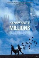 Milliók (2004) online film