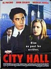 Minden gyanú felett (1996) online film