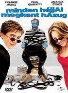Minden hájjal megkent hazug (2002) online film