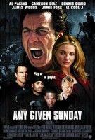 Minden héten háború (1999) online film