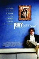 Minden jöhet (2002) online film