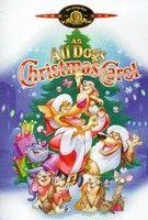 Minden kutya a mennybe jut 3. - A kiskutyák karácsonyi éneke (1998) online film
