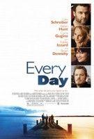 Minden nap (2010) online film