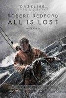 Minden odavan (2013) online film