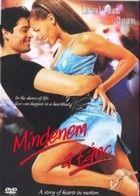 Mindenem a tánc (1998) online film