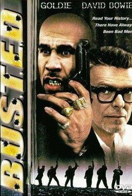 Mindenki a napra t�r (1999) online film