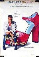 Mindenki másképp kívánja (1994) online film