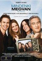 Mindenki megvan (2009) online film