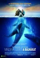 Mindenki szereti a bálnákat (2012) online film