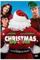 Végtelen karácsony (Minden nap karácsony) (2003) online film