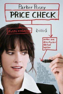 Mindennek ára van (2012) online film